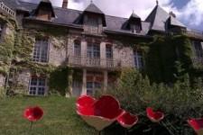 ChateauCoquelicotsP