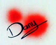 DanyS