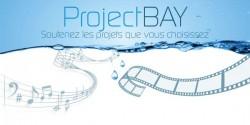 projectBay