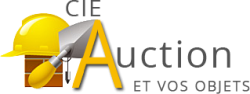 CieAuction