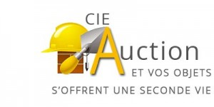 CIE_Auction