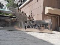 Plovdiv2019_G